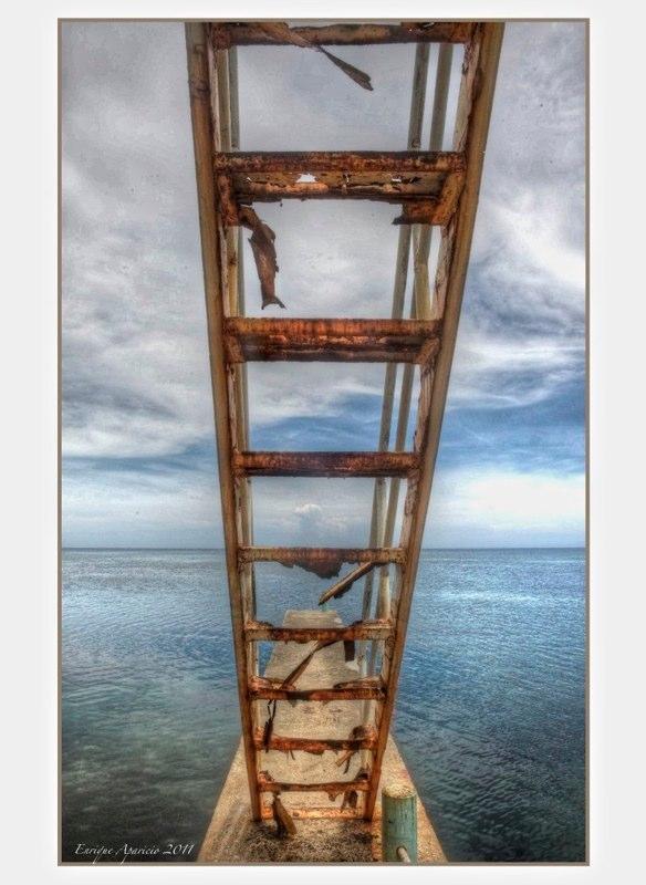escalera corregida