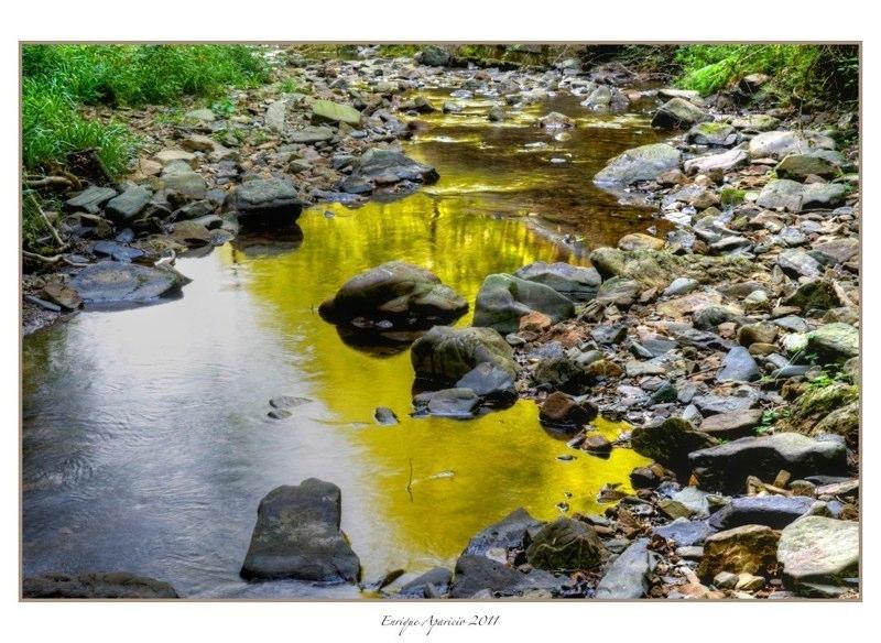 reflejo en el rio3