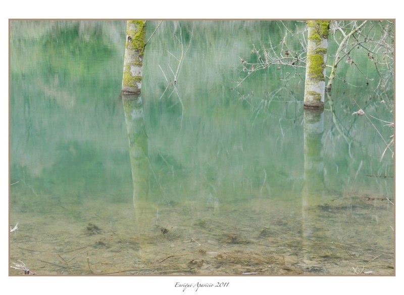 rio arga guirguinano